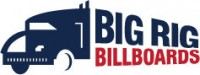 Big Rig Billboards